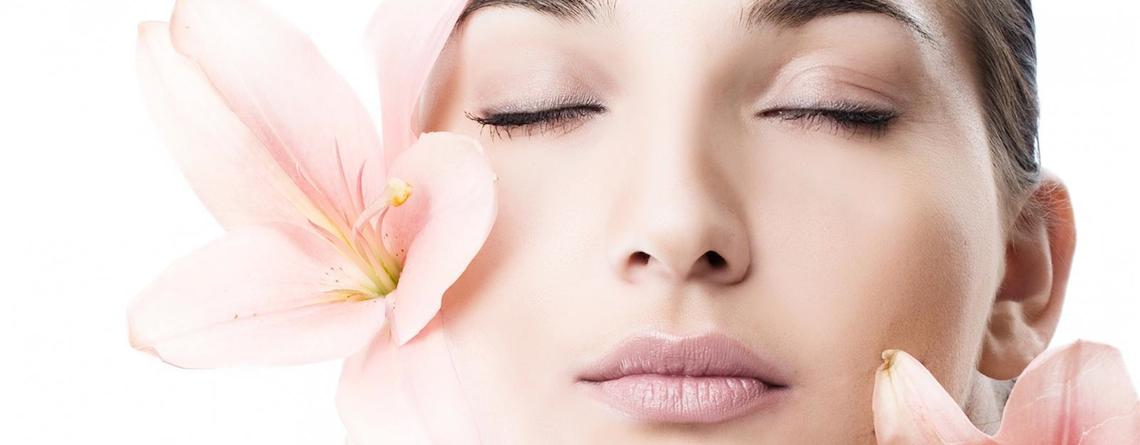 Rejuvenate Austin Sleep and Your Skin